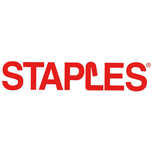 Up to 40% Off With Staples Weekly Coupons